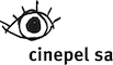 Cinepel